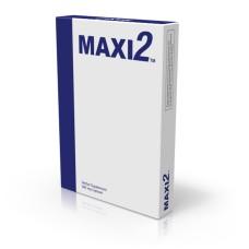 1 Pack Maxi2