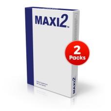 2 Pack Maxi2