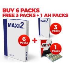 6 Pack Maxi2